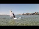 Винд-серфинг