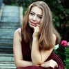 Sofia Chernysheva