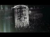 Константин Ступин и гр Ночная трость-Когда я умер ..