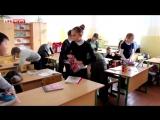 Россия .В Забайкалье 10 летнюю девочку изнасиловали мальчики 10 12 лет