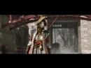 Nobushi (For Honor game)