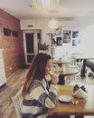 Ліля Кирик фото #41