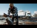 Дневник дальнобойщика - 3 сезон 2 серия