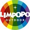 Limpopo outdoor Караганда