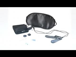 Shock Therapy Насадки на пальчики для электро стимуляции.