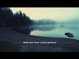 Headstrong feat Stine Grove Tears Aurosonic Progressive Mix Lyrics Music Video HD