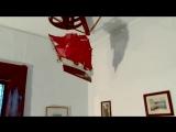 Феодосийский музей Александра Грина