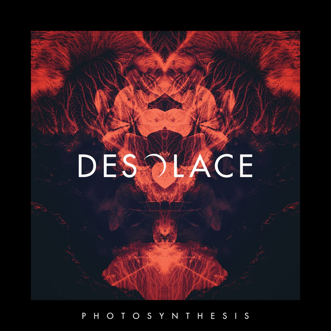 Desolace - Photosynthesis (2017)