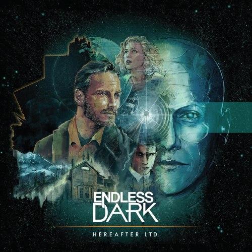Endless Dark - Hereafter Ltd. (2017)