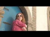 Юта - Как в воду глядела (New  2017)