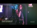 Filatov Karas - Blind Live @ Gatsby Club - Korolev