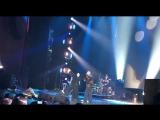 Ёлка и Гоша Куценко - Капли (live)