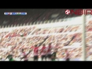 PSV Eindhoven 1 - 0 Feyenoord