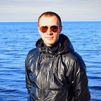 Виталий Быстров