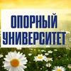 СибГУ им. М.Ф.Решетнёва (Reshetnev University)
