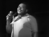 James Cotton Blues Band - Rocket 88 - 6_15_1973 - Winterland (Official)
