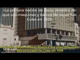Como era Cuba antes de Fidel Castro e do Socialismo