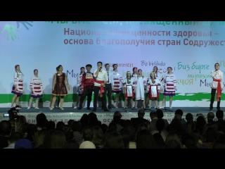 Каменск-Уральский филиал ГБПОУ СОМК