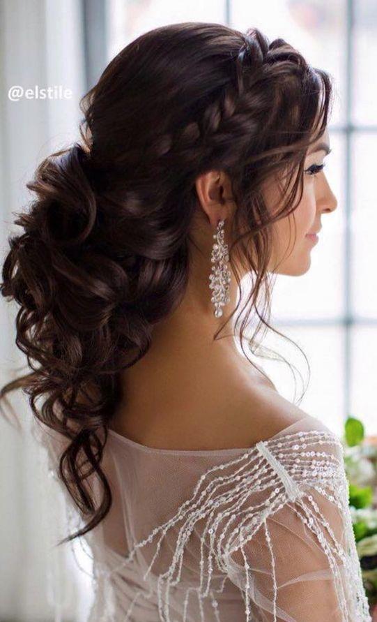 Свадебные прически 2017 от ведущего Волгограда, Павла Июльского. Заказать проведение мероприятия можно по тел: +7(937)-727-25-75 и +7(937)-555-20-20