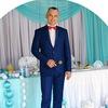 Ведущий на свадьбу (не тамада) в Волгограде