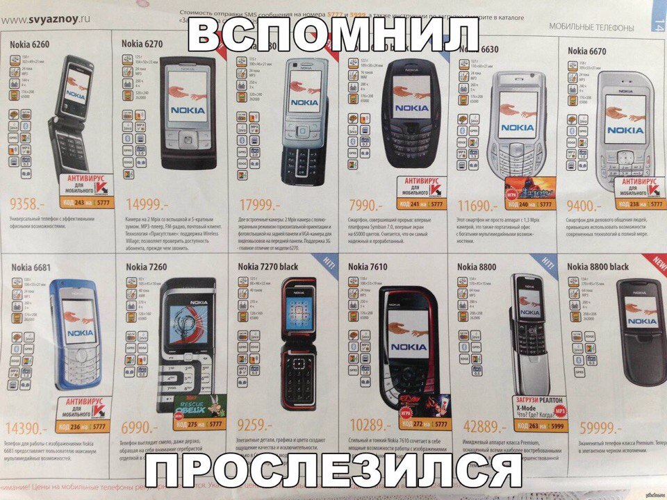 k6vk4fy3gWc - История в примерочной на рынке