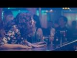 Ольга (1 сезон: 19 серия из 20) / 2016 / РУ /