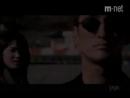 Японский клип - Kiss