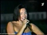 Жанна Фриске - Джаз и фанки (Песня Года 2000)