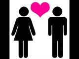 Walken - Boy (Meets Girl) (Freemasons Remix) HD