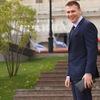 Dima Ogorodov