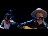 Westernhagen Heroes MTV Unplugged