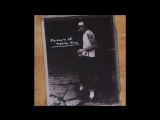 Barry Darnell - Tore My Heart