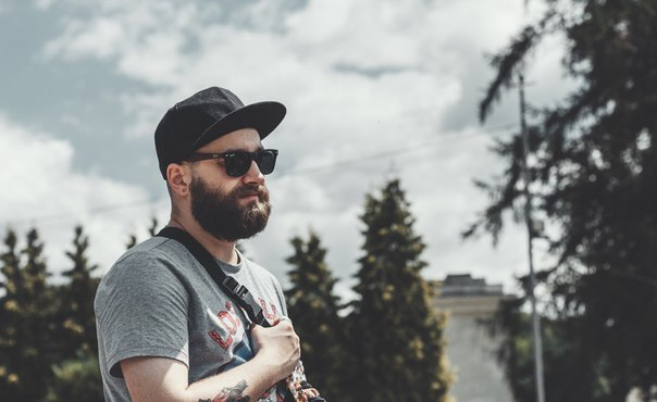 photo from album of Aleksandr Bublik №1