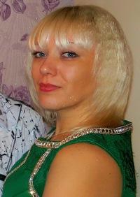 Оксана Бражкина