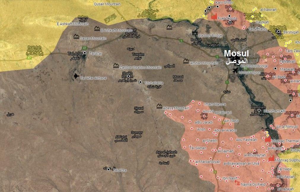 [BIZTPOL] Szíria és Irak - 1. - Page 21 AJfnwHthY6E