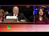 Москва взламывала не только демократов, но и республиканцев — разведка США
