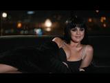 Selena Gomez - Hands To Myself Master