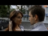 Тест на любовь//Саша и Марина/ Потап и Настя Каменских