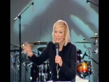 Relationships-The Power of Right Connections- - Pastor Paula White - 11_20_1