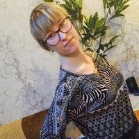 Виктория Ярмусик