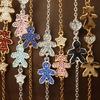 Браслеты и бижутерия Honey Jewelry