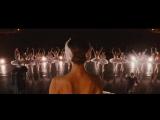 Черный лебедь - финал Black Swan - finale