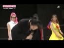 0 Act Skumbag Yasukawa Promo STARDOM 3 29 15