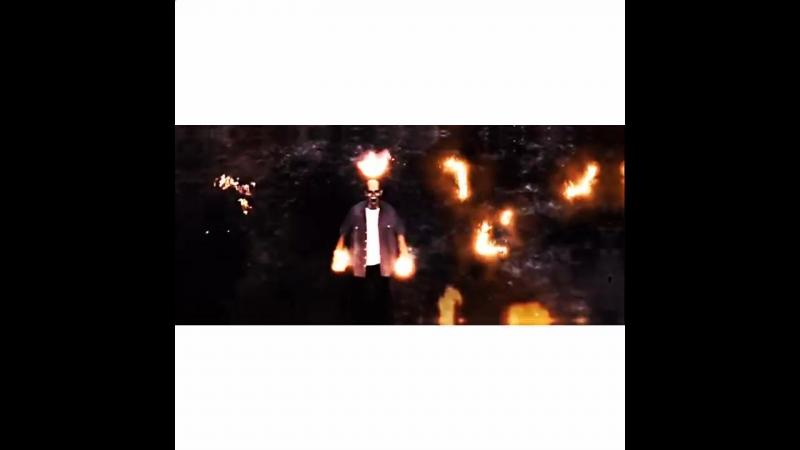 Suicide Squad | Отряд Самоубийц | El Diablo | Эль Диабло | VINE | Вайн