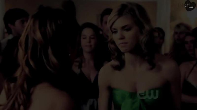 90210 girls || Sometimes