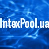 Интернет-магазин IntexPool.ua