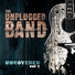 The unplugged band