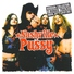 Nashville Pussy`2002 - Say Something Nasty (Collector's Edition) - 14. Rock N Roll Hoochie Coo