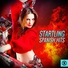 Stars of Latin - Cola Song Feat J Balvin