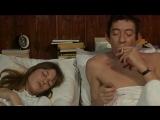 Слоган. FR.1969( Серж Генсбур, Джейн Биркин, Андреа Паризи-комедия)